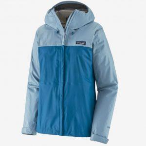 Patagonia Damen Torrentshell 3l Jacket