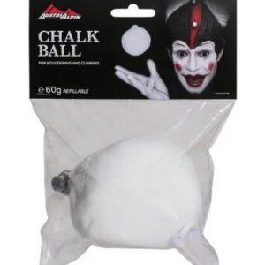AustriAlpin Refillable Chalkball